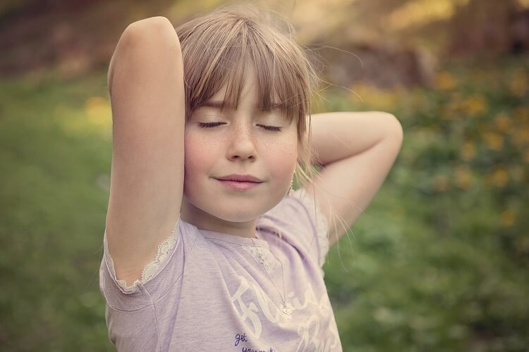 かわいい娘の女子力UPを応援しよう!「ラブあみ」っていいかも。
