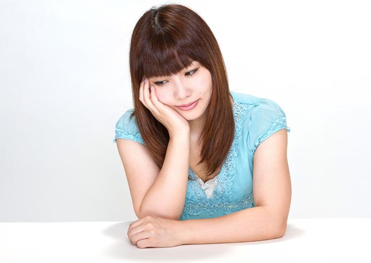 入園・入学グッズ 実はママのストレスの要因?!