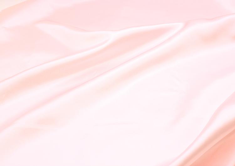入園入学・子供向けバッグ、巾着に内布(裏地)は必要か?