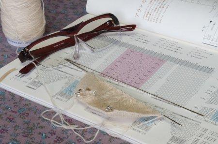 おすすめ拡大メガネ